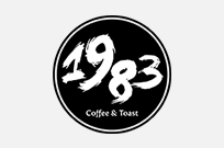 1983b