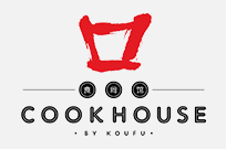 cookhouse_logo