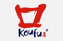 koufu_logo