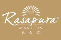 rasapura_logo