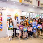 20171202_Voodoo_Koufu_Charity Auction_303