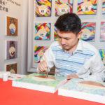 Exhibition_6004