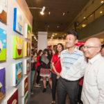 Exhibition_6085